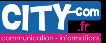 City-com, agence site web sarrebourg